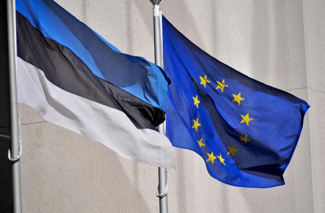 """Россия запретила экспорт продуктов 500 предприятиям Европы, Эстонии """"повезло"""" больше всех"""