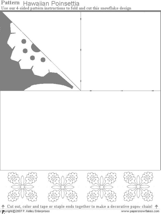 hand_made_snowflakes_12