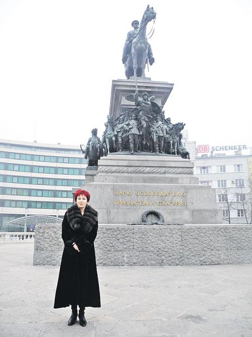 Почему Болгария стала кладбищем православного братства