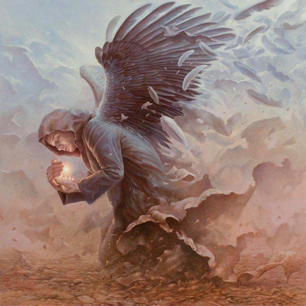 Вечная светлая память трагически погибшим в ТЦ Кемерово, любовь Бога и наша и обещание помнить и действовать всем миром для предотвращения очередной трагедии