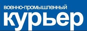 Василий Лунев: ПРО - российская хлестаковщина!