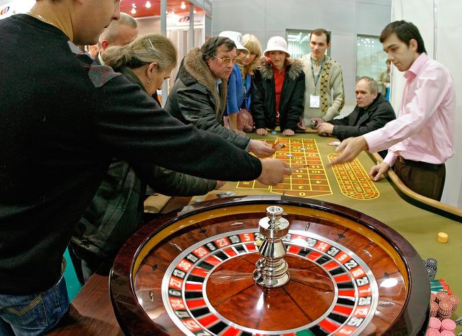 novosti-ozakritii-kazino