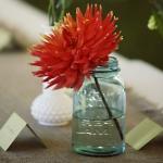 delightful-dahlias-in-floristic-ideas-mini1-3.jpg