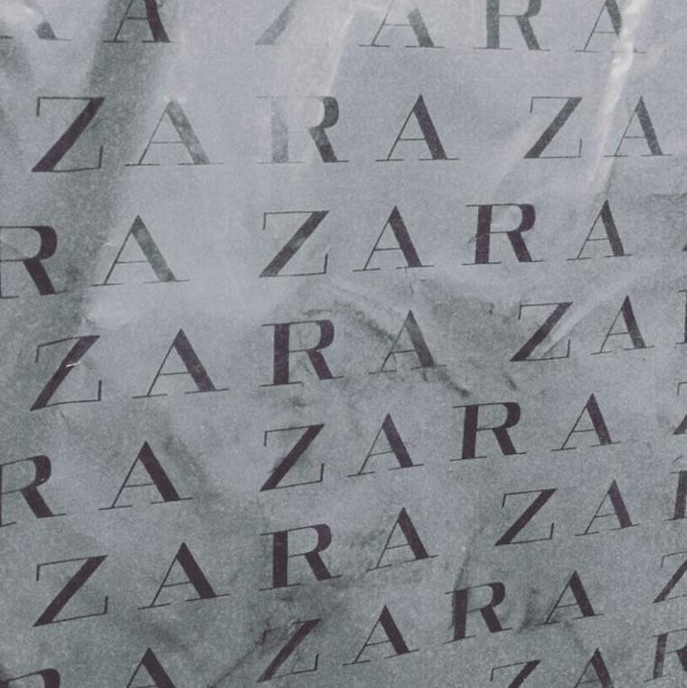 Zaraza матерные названия, матюгальник, пошлятина, прикол, юмор