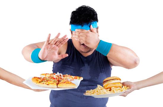 20 ужасных фактов, которые скрывает еда из фастфуда
