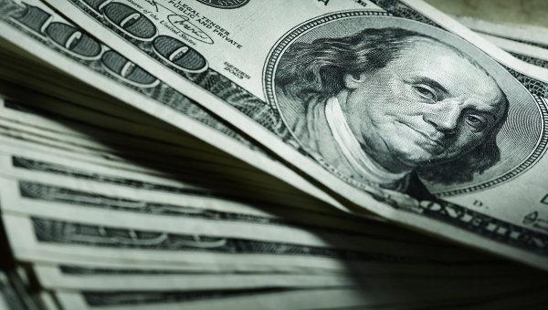 Кратко об истории и сути доллара