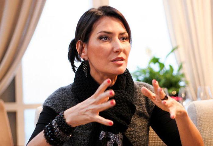 Главным редактором российского Esquire станет кандидат в депутаты от «Партии роста»