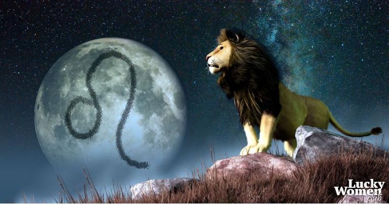 Вот 15 причин, почему Львы —…