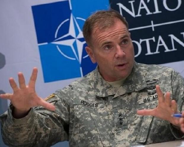 Страны НАТО испугались российского «троянского коня» в Белоруссии