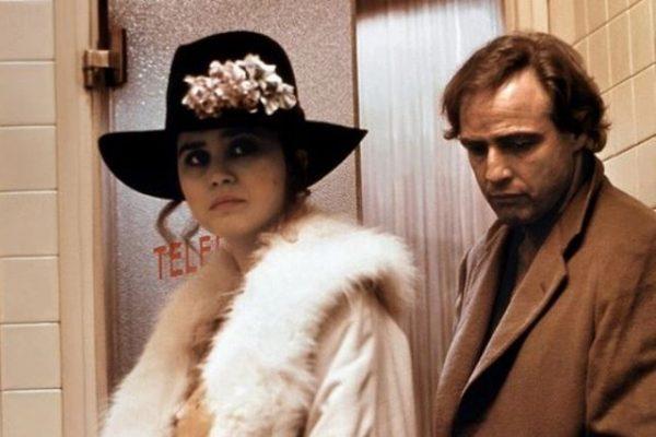 """Сцена насилия в «Последнем танго в Париже» снята без согласия актрисы. """"Это бессовестно и ужасно!"""""""