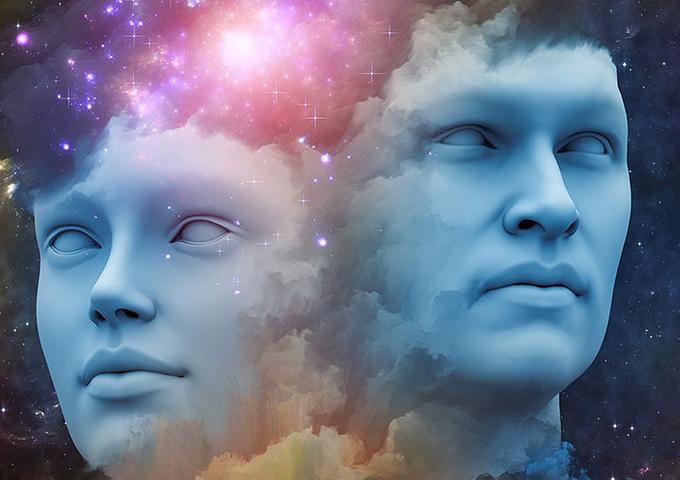 6 законов психологии, знание…