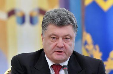 """""""Несознанка"""" по-киевски"""