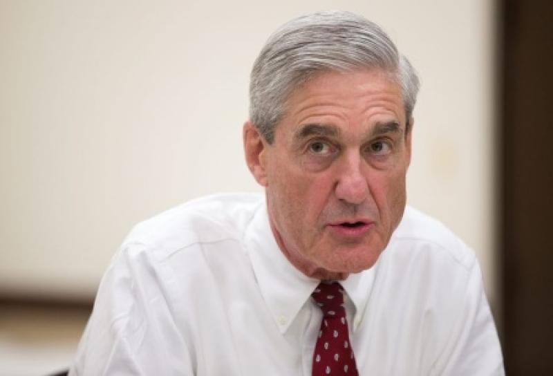 Криминалисты-следователи Мюллера сосредоточились на запутанных финансовых связях Трампа с русскими