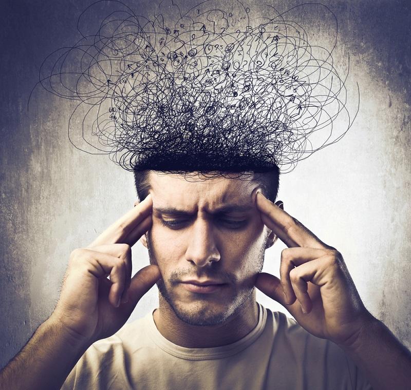 сила мысли цитаты
