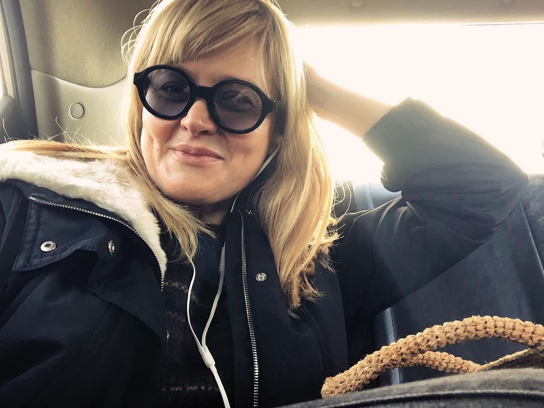 «Где их разводят? Что они жрут?»: Анна Михалкова высказалась о красоте и обаянии Светланы Ходченковой