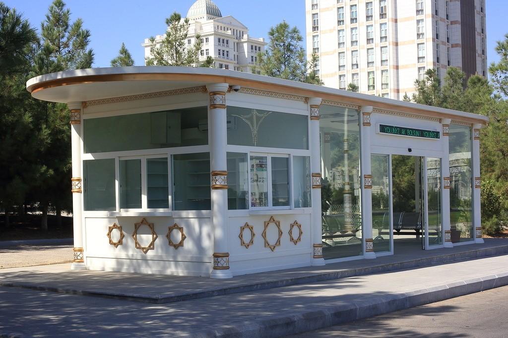Ashgabat08 Ашхабад сегодня
