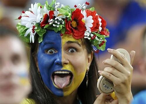 Соцсеть «Ukrainians»: она умерла, ещё не родившись