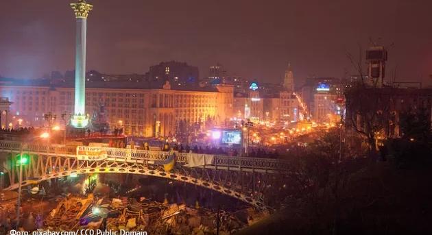 Польские СМИ: Украина станет безлюдной пустыней