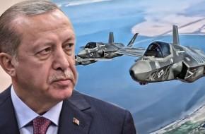 Почему Эрдоган будет рад отм…