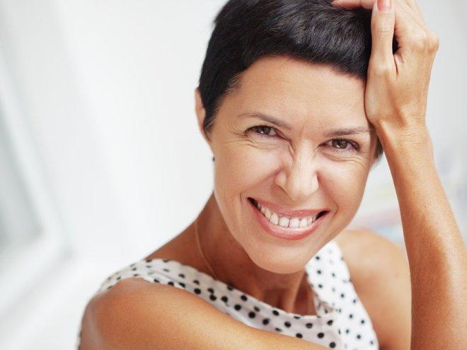 Простые секреты женского счастья