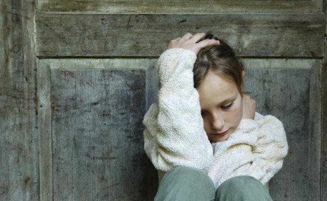 ВЛенобласти выпавшую изокна пятилетнюю девочку доставили в поликлинику