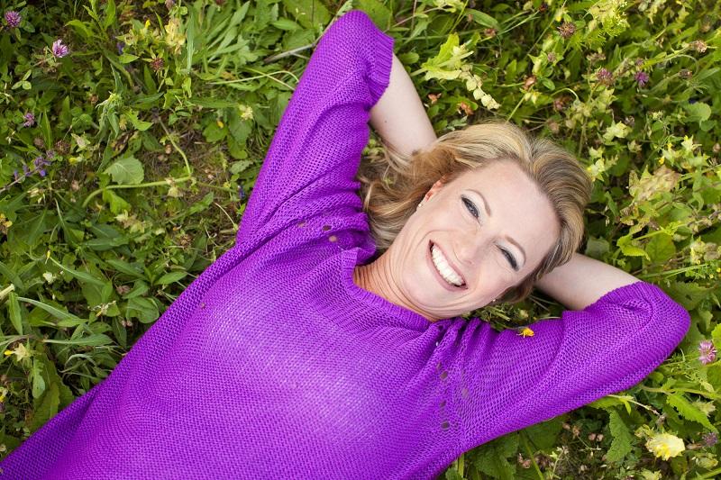 менопауза у женщин симптомы