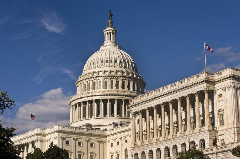 Сенат США инициировал расследование дела о «российских хакерах»