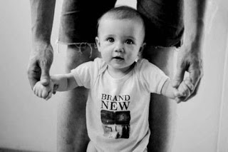 Воспитание сына — что должен…