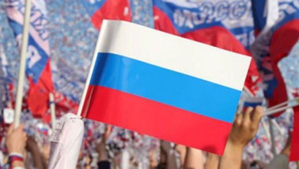Как крымчане отметят четверт…
