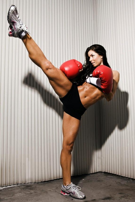 Луговая, Показать что лучше бокс или фитнес выхода пиломатериала