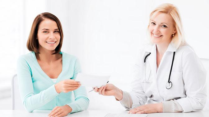 10 обязательных медицинских …