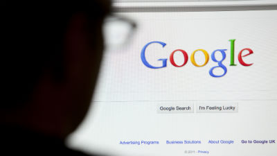 Рунет оказался в пять раз «целомудреннее» всемирной Сети