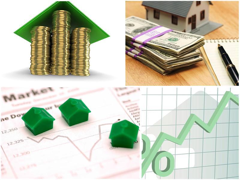 ипотека банк узбекистан сайт для недвижимость среди