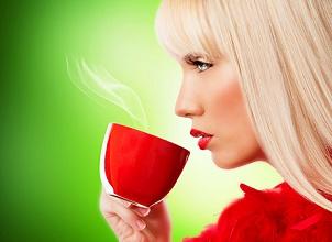 Выбираем летний чай