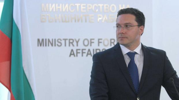 Болгария не поддержит отмену антироссийских санкций