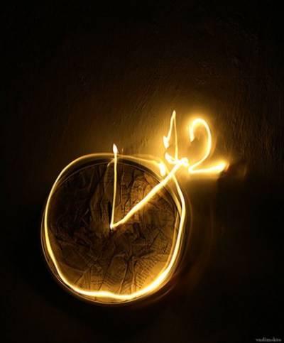 Волшебные даты 2014 года – 12.12 и 21.12