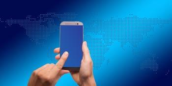 Group-IB предупреждает об атаке «невидимого» вируса-вымогателя на смартфоны