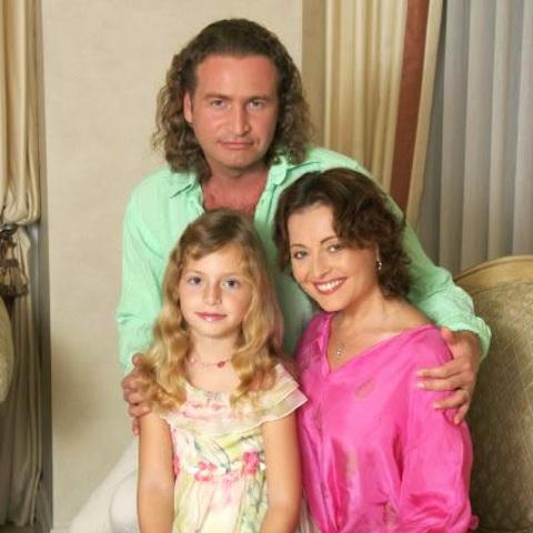 Легкомысленные знаменитости, которые бросили своих нездоровых детей