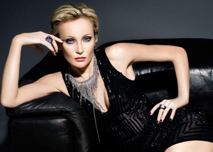 Патрисия Каас и ее «профессия, которая предполагает одиночество»: «Я много пела, много любила, много плакала»