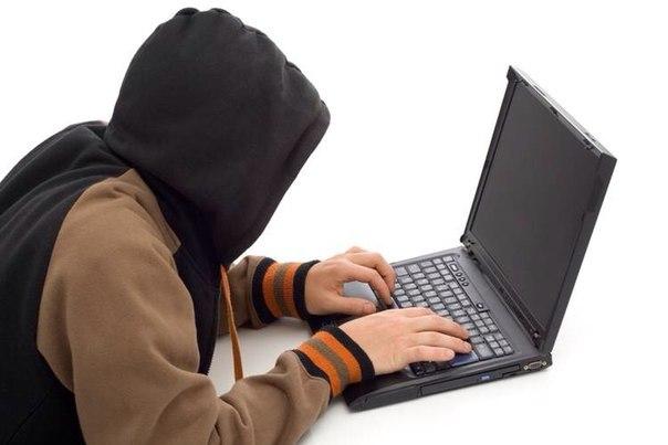 История хакера-героя: Эдриан Ламо