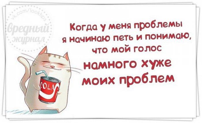 http://mtdata.ru/u5/photo9945/20524893092-0/original.jpg