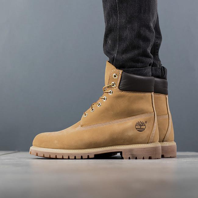 Тепло и уют: лучшая обувь для холодной зимы