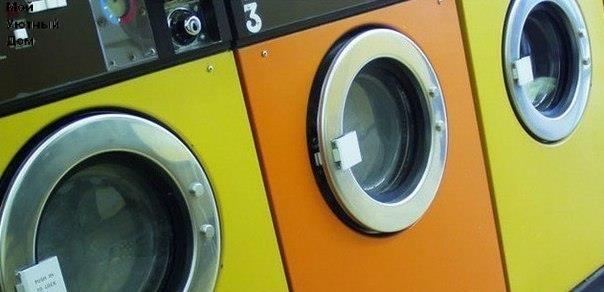 Как стирать пуховик в стиральной машине? 10 правил!