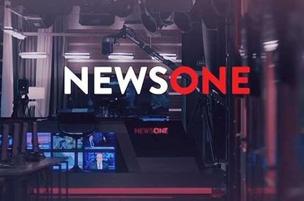 Украинский телеканал NewsOne обратился к Порошенко