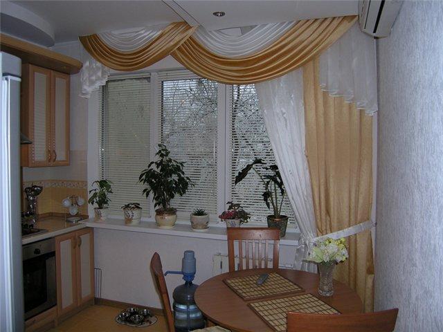 http://i005.radikal.ru/0802/c6/c2999771fb22.jpg