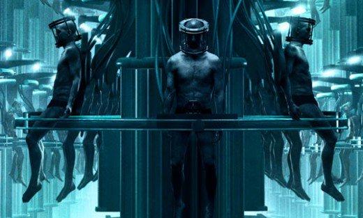 """Нашествие """"чужих"""" и возвратные похищения людей пришельцами"""