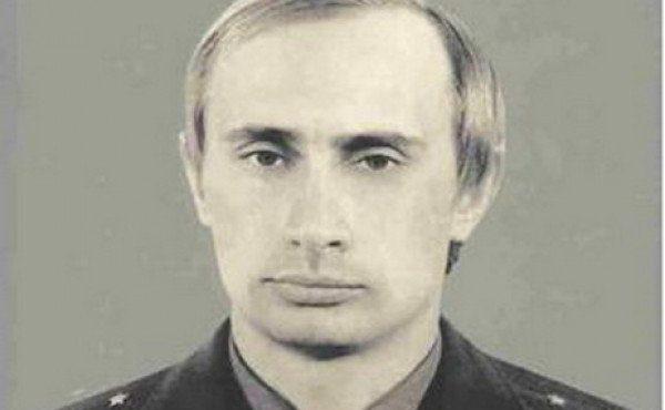 «Один патрон я оставлю себе». Неизвестный подвиг Владимира Путина. Видео