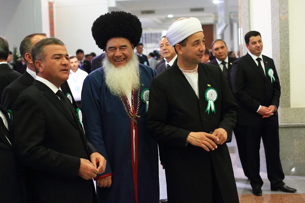 Ashgabat13 Ашхабад сегодня