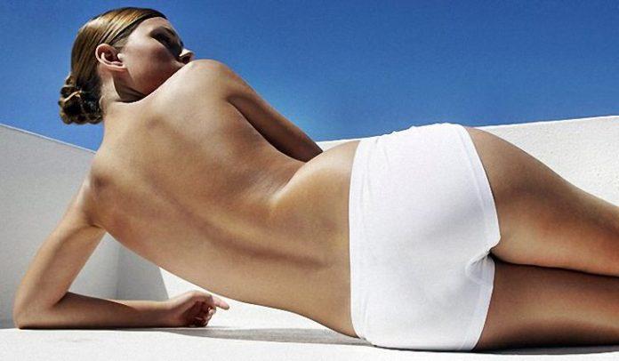 Рацион питания для девушек. Безопасная потеря веса