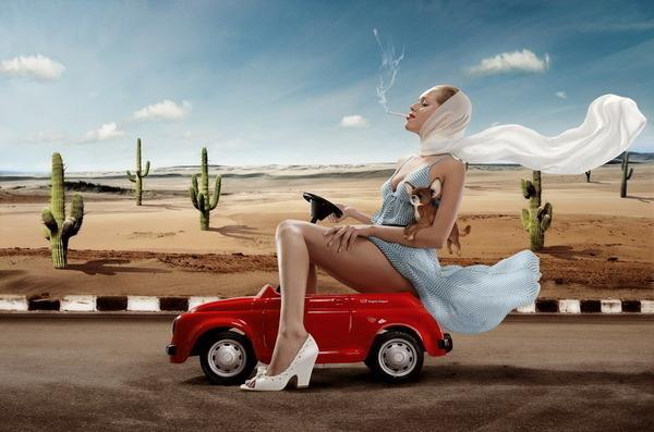 Что нужно знать автоледи,чтобы ухаживая за своим авто,не навредить ни ему,ни себе,ни своему кошельку